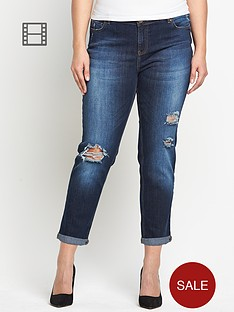 so-fabulous-relaxed-skinny-jeans