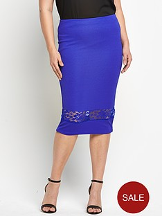 so-fabulous-lace-insert-pencil-skirt