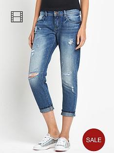 superdry-boyfriend-jeans
