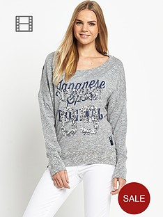 superdry-sequin-sparkle-long-sleeve-slouch-top