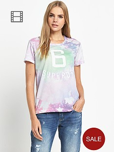 superdry-6-watercolour-tee
