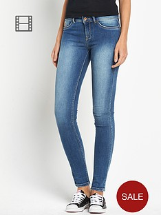 superdry-second-skin-jeans