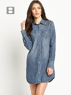 denim-supply-ralph-lauren-stud-cowgirl-denim-shirt