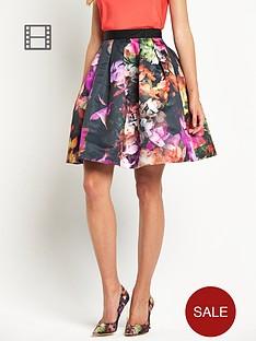 ted-baker-cascading-floral-full-skirt