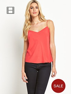 ted-baker-scallop-edge-cami