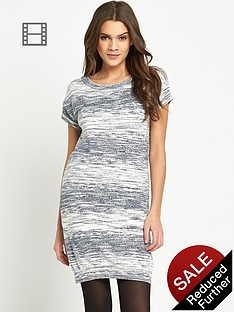bench-spaceit-knit-t-shirt-dress