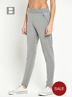 bench-zipping-slim-leg-joggers