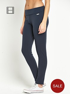 bench-runfast-leggings
