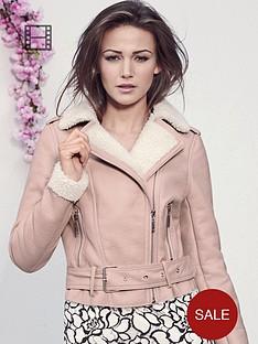 lipsy-michelle-keegan-pu-biker-jacket
