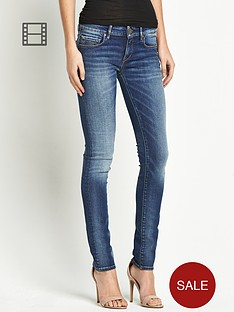 replay-rose-skinny-leg-jeans