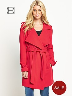 south-belted-waterfall-jacket