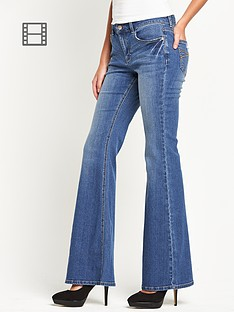 south-tall-1932-kickflare-jeans