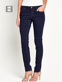 south-tall-1932-skinny-jeans