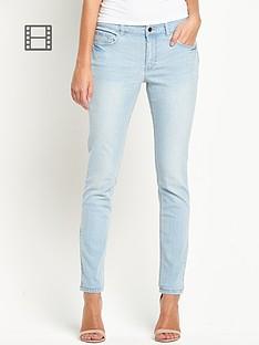 south-1932-skinny-jeans
