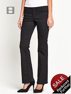south-petite-1932-bootcut-jeans