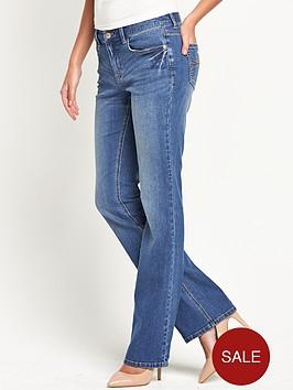 south-petite-1932-bootcut-jeans
