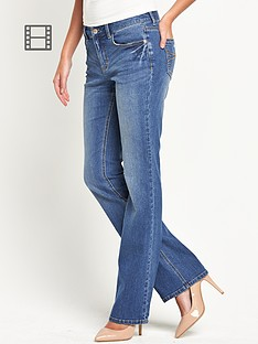 v-by-very-1932-bootcut-jeans