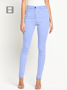 south-highwaisted-superstretch-superskinny-jeans