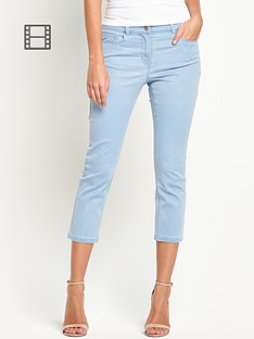 south-ella-supersoft-cropped-jeans