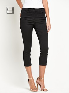 south-high-rise-ella-supersoft-fashion-cropped-jeans