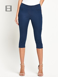south-crop-supersoft-jegging