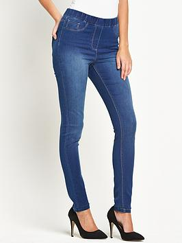 south-high-rise-fashion-denim-jeggings
