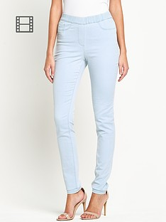 south-petite-high-rise-fashion-jeggings