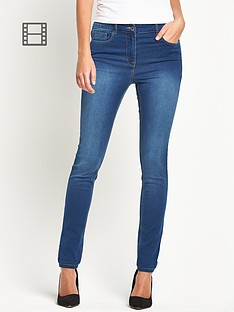 south-tall-high-rise-ella-supersoft-fashion-skinny-jeans