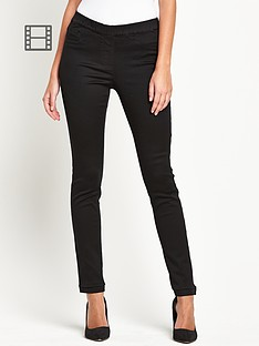 south-petite-denim-jegging