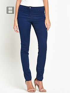 south-ella-supersoft-skinny-jeans