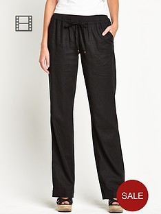 south-linen-trousers