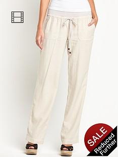south-petite-linen-trousers