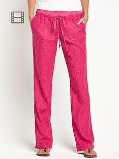 south-linen-fashion-trousers