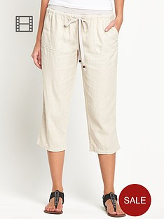south-linen-crop-trousers