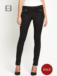 south-supersoft-zip-detail-skinny-jeans