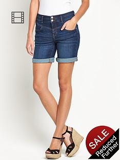 south-high-waisted-shorts