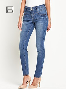 south-high-waisted-stevie-skinny-jeans