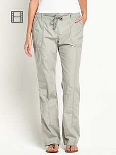 south-petite-cargo-trousers