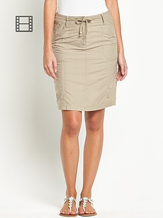 south-cargo-mini-skirt
