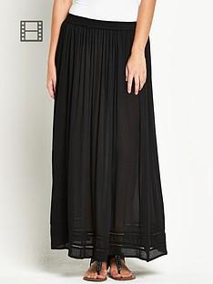 south-petite-crinkle-maxi-skirt