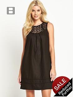south-linen-dress