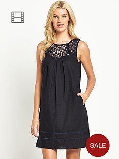 south-tall-linen-fashion-dress