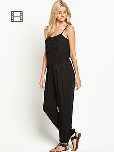 south-crinkle-jumpsuit