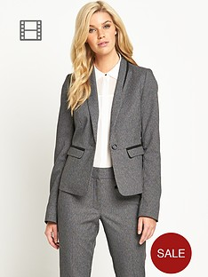 south-mix-match-suit-jacket