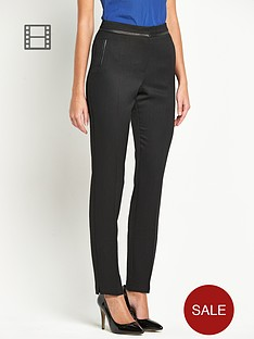 south-textured-skinny-trousers