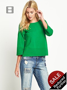 south-boxy-tee-shape-jumper