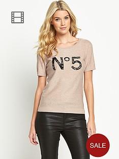 south-no-5-short-sleeved-jumper