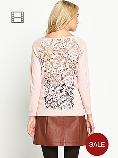 south-lace-back-jumper
