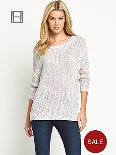 south-lantern-yarn-batwing-jumper
