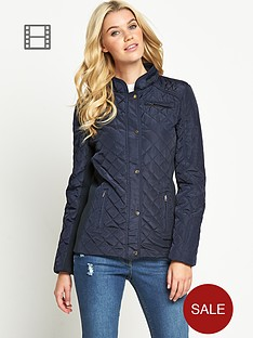 south-short-quilled-jacket